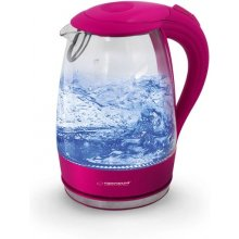 Чайник ESPERANZA Electric kettle 1,7L SALTO...