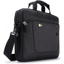 CASELOGIC AUA316 Notebooktasche чёрный...