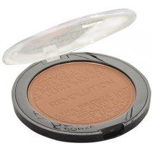 Makeup Revolution London Ultra Bronze...