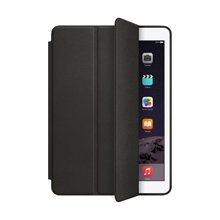 Apple iPad Air 2nd Gen Smart Case Black