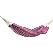 Amazonas Tahiti candy Single Hammock...