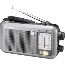Радио Sangean MMR-77
