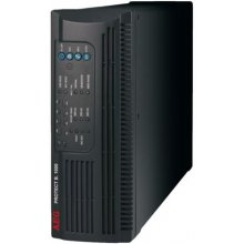UPS AEG Protect B. 750 / Rack/Tower...