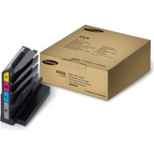 Tooner Samsung PRINTER ACC WASTE TONER...