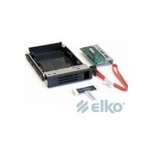 INTEL 6th SAS/SATA Drive Kit, Black, Intel...