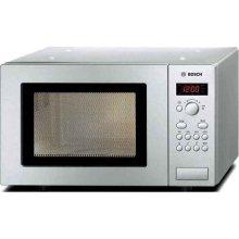 Микроволновая печь BOSCH HMT75M451 oven