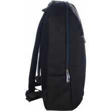 "TARGUS Prospect 15.6"" Laptop Backpack -..."
