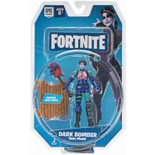 Tm Toys Figurine Fortnite 1pak - Dark Bomber