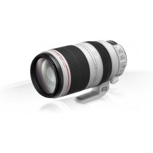 Canon EF 100-400MM 4.5-5.6L IS II USM...
