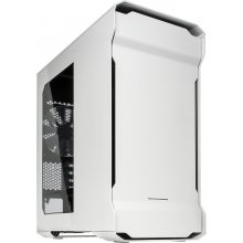Корпус Phanteks Enthoo EVOLV mATX...