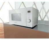 Микроволновая печь GORENJE MO6240SY2W -...