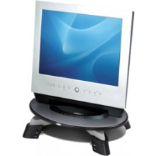 FELLOWES - stand для monitors LCD/TFT