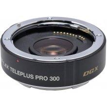 Kenko DGX MC 1.4 PRO 300 Canon EF (nicht für...