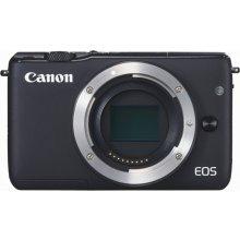 Фотоаппарат Canon EOS M10 корпус, черный