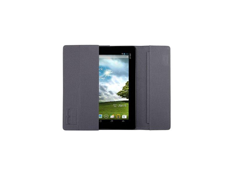 Asus Tablet VersaSleeve X white (10
