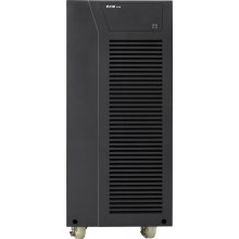 Eaton 9130N6000T-EBM, чёрный