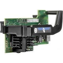 HEWLETT PACKARD ENTERPRISE HP Ethernet 10Gb...