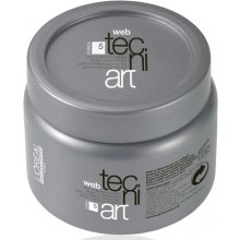 L´Oreal Paris Tecni Art Web Paste, Cosmetic...