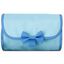 CHICCO Accessory kit for hygiene, blue