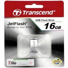 Флешка Transcend JetFlash T3S 16GB USB 2.0...