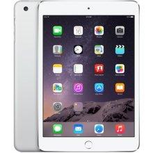 Планшет Apple iPad Air 2 Wi-Fi 64GB iOS...