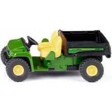 SIKU Utility vehicle Gator John Deere
