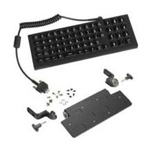 Zebra Technologies VC70 клавиатура