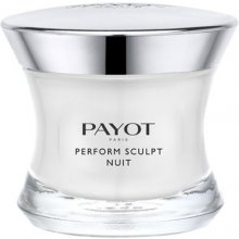 Payot Perform Sculpt Nuit, Cosmetic 50ml...