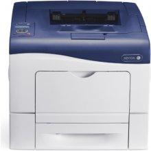 Printer Xerox Phaser 6600DN, 600 x 600, PCL...