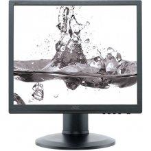 "Monitor AOC LCD 19"" IPS/I960PRDA"
