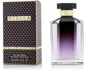Stella McCartney Stella (2014) EDP 50ml -...