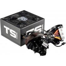 Блок питания XFX Core TS 550W (80+ Bronze...