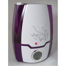 Eldom Humidifier NU5