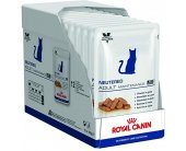 Royal Canin Neutered Adult Maintenance...