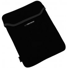 "ESPERANZA Case for notebook 15,6"" ET174K 