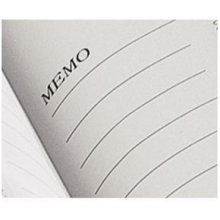 Hama Memo Singo 10x15 200 photos розовый...