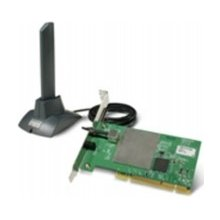 CISCO CIS Aironet Standard