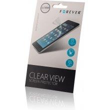 Mega Forever screen Samsung Ace 4 Lte G357