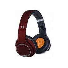 Conceptronic Bluetooth kõrvaklapid...