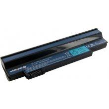 Whitenergy батарея Acer Aspire One 532h...