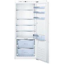 Холодильник BOSCH KIF51AF30 (EEK: A++)