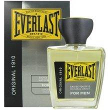 Everlast Original 1910 50ml - Eau de...