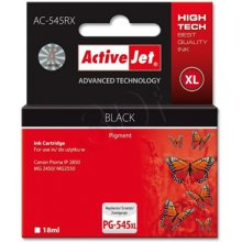 Tooner Action ActiveJet AC-545RX (Canon...