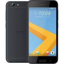 Mobiiltelefon HTC One A9s 32GB Android cast...
