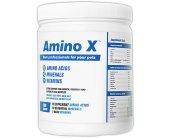 Nutratech Amino X - 500g | 18 tähtsamat...