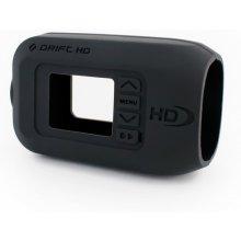 Drift Silikoonümbris HD / HD720, чёрный