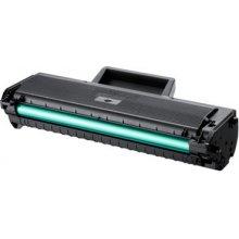 Tooner Samsung MLT-D1042X/ELS Original Toner...