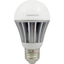 OMEGA LED lamp E27 15W 4200K (42582)