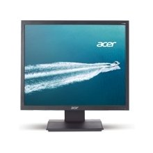 Монитор Acer 196Lbd Essential, 1280 x 1024...