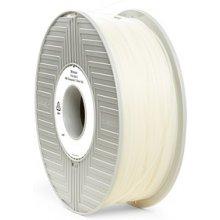 Verbatim Filament / ABS / Transparent / 1,75...
